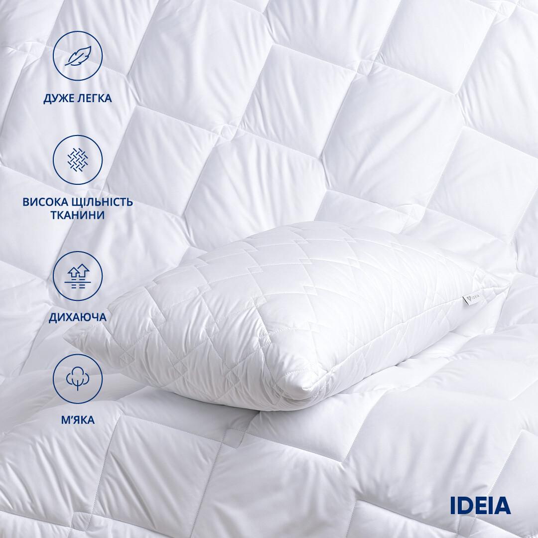 Одеяло стеганное антиалергенное для отелей